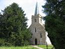 Steventon_church_1
